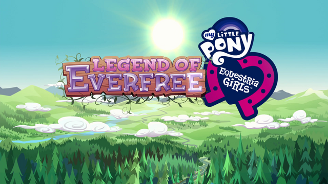 File:Legend of Everfree opening credits normal logo EG4.png