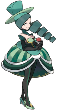 File:XY Morgan.png