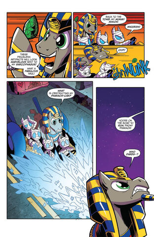 File:MLP Annual 2014 page 2.jpg