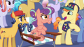 "Pin Pony ""those little wings are probably so cute!"" S6E2.png"
