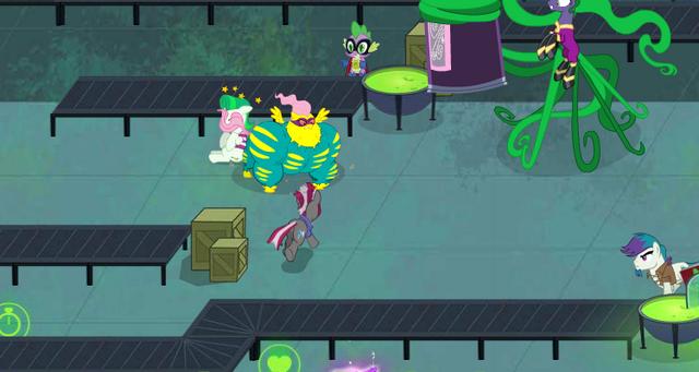 File:Power Ponies Go - Hum Drum gameplay 2.png