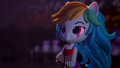 Rainbow Dash only mildly impressed EGM5.png