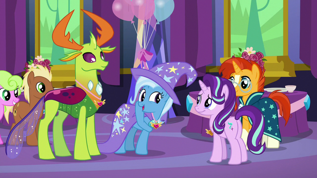 File:Trixie suggests a girls' trip to Las Pegasus S7E1.png