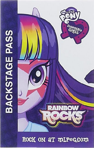 File:Twilight Sparkle Equestria Girls Rainbow Rocks Backstage pass.png