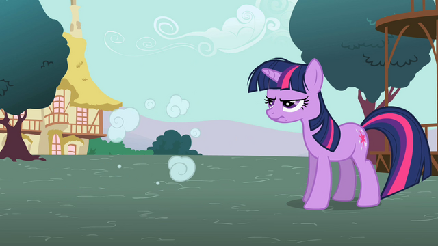 File:Twilight annoyed S2E7.png