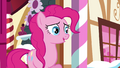 "Pinkie Pie ""Oh. Okay"" S4E18.png"