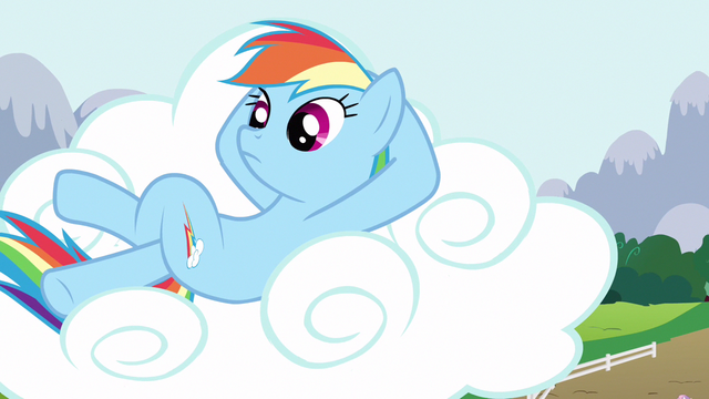 File:Rainbow Dash is that S2E23.png