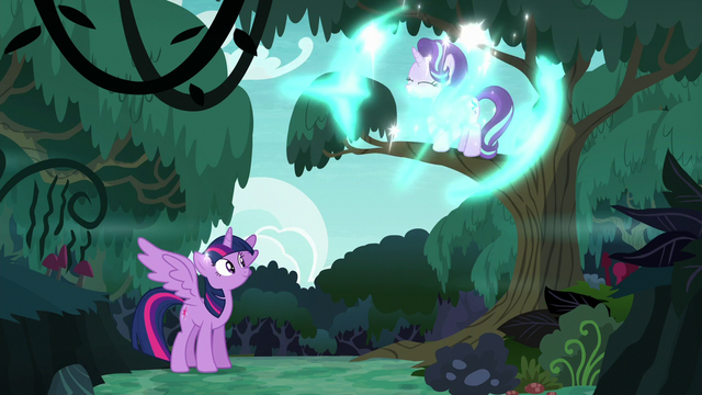 File:Starlight teleports into the forest S6E21.png
