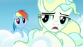 """Vapor Trail """"that's sweet of you"""" S6E24.png"""