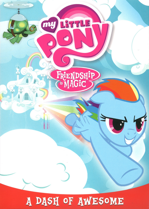 File:A Dash of Awesome DVD cover.png