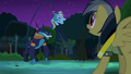 Ahuizotl captures Rainbow Dash S4E04.png