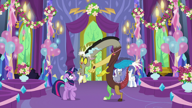"File:Discord ""Celestia set you on the path"" S7E1.png"
