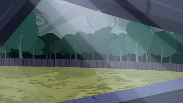 File:Empty Sweet Apple Acres field S6E15.png