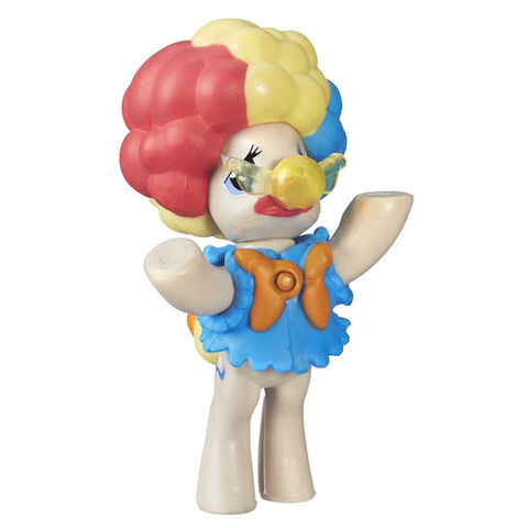 File:FiM Collection Single Story Pack Mayor Mare toy.jpg