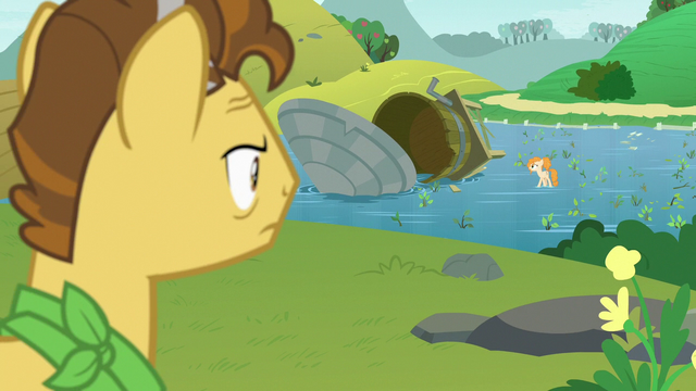 File:Grand Pear looks at the flooded fields S7E13.png