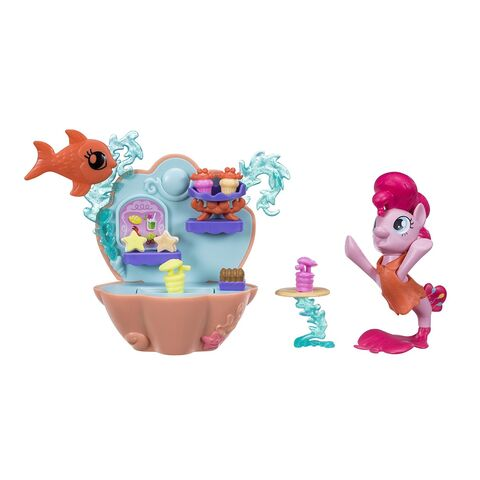 File:MLP The Movie Pinkie Pie Undersea Cafe set.jpg