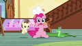 "Pinkie ""A top secret surprise?!"" S5E19.png"