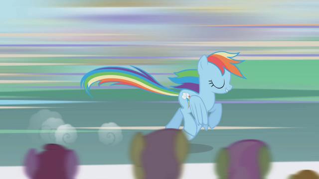 File:Rainbow Dash's Super Speed Strut part 3 S1E03.png