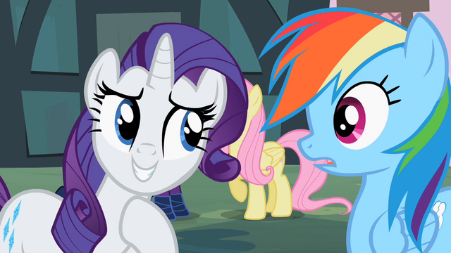 File:Rarity I made costumes S2E8.png