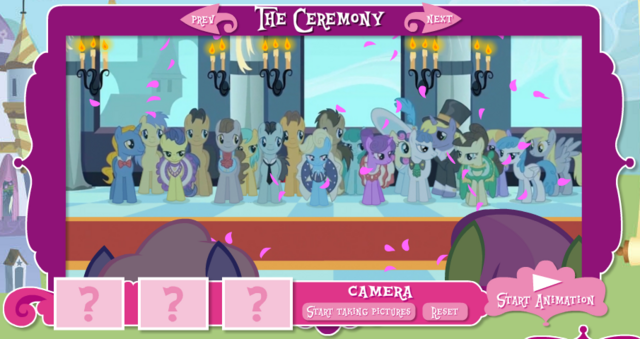 File:Ceremony backdrop Royal Wedding Interactive.png