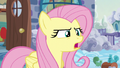 "Fluttershy ""you should move out"" S6E11.png"