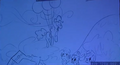 Pinkie Pie or balloons flying... S4E9.png