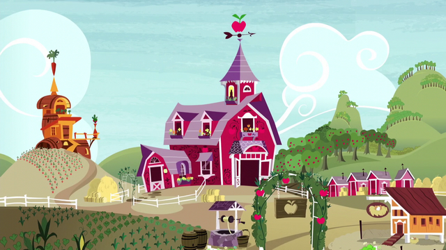 File:Sweet Apple Acres exterior shot S5E4.png
