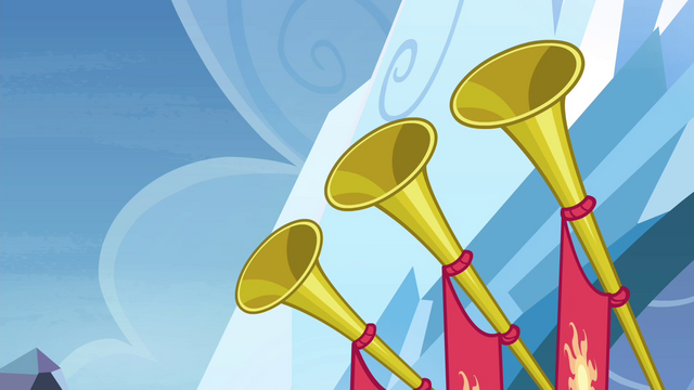 File:Trumpets playing fanfare S4E25.png