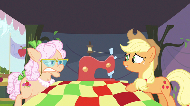 File:Applejack be exciting S3E8.png