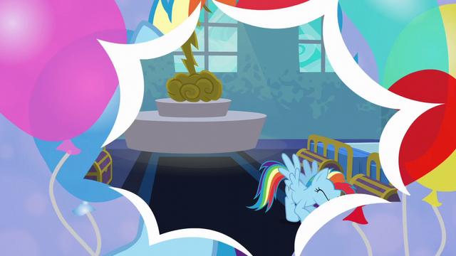 File:Balloon pop scene transition S6E7.png