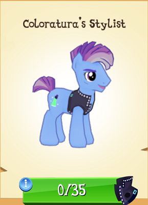 File:Coloratura's Stylist MLP Gameloft.png
