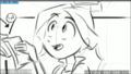 EG3 animatic - Sunset giving her money to the waitress EG3.png