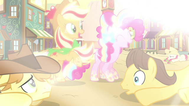File:Earth pony magic returned S4E26.png