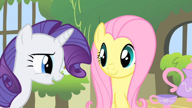 File:Fluttershy'sCutestMoment S01E17.png