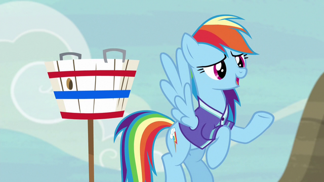 """File:Rainbow Dash """"don't worry about it"""" S6E18.png"""