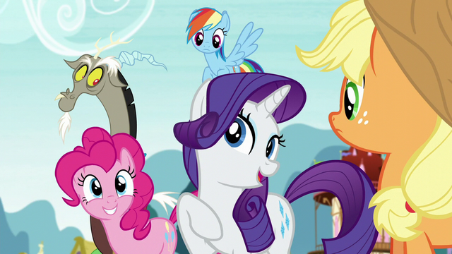 "File:Rarity ""are you suggesting..."" S5E22.png"
