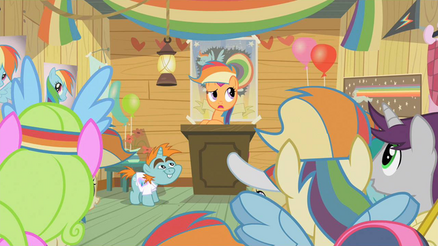 "File:Scootaloo ""Uh... whatever you said."" S2E8.png"