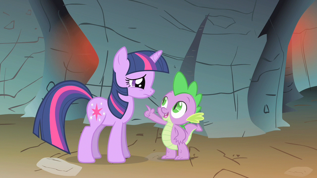 File:Spike you can S1E19.png
