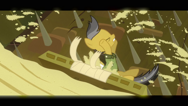 File:Daring Do breaks free S02E16.png