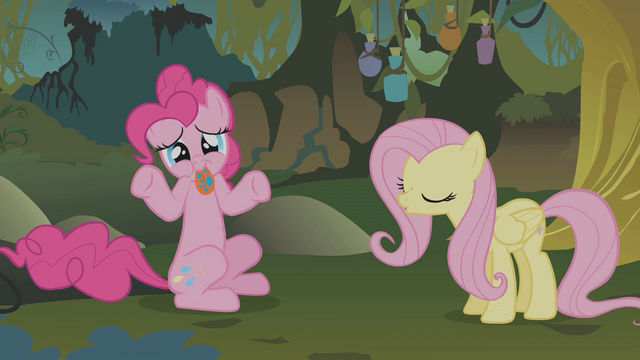 File:Pinkie Pie Shrug S01E09.png