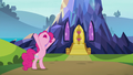 Pinkie explains how the castle appeared S7E4.png