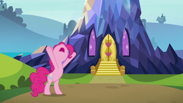File:Pinkie explains how the castle appeared S7E4.png