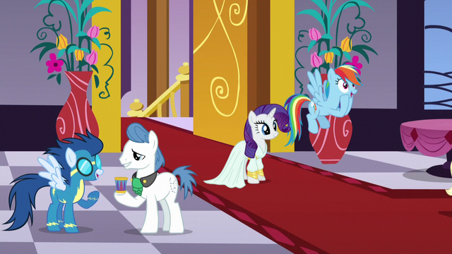 File:Rarity and Rainbow together S5E15.png