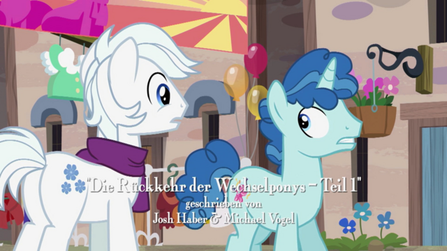 File:S6E25 Title - German.png