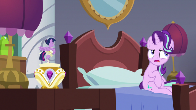 """File:Starlight Glimmer """"I thought we moved past this"""" S7E10.png"""