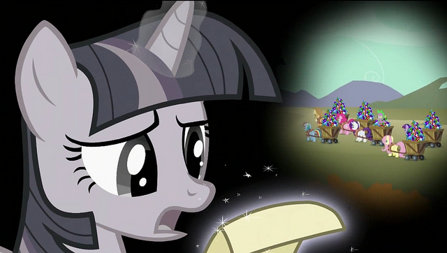 File:Twilight reading letter S2E02.png