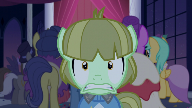 File:Unnamed colt incredibly frightened S5E7.png