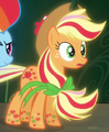 Applejack Rainbow Power ID S4E26.png