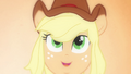 Applejack sprouts pony ears EG.png