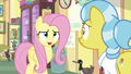 "Fluttershy ""safe and happy under your care"" S7E5.png"